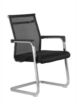 Конференц-кресло Riva Chair D801E